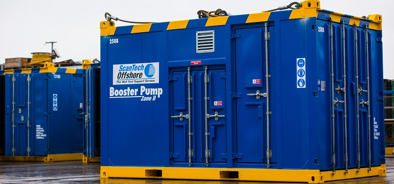 booster pump zone ii.jpg