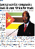 THUMB_AFRICA.png
